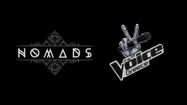 Nomads vs The Voice: Ανατροπή στη μάχη της τηλεθέασης!