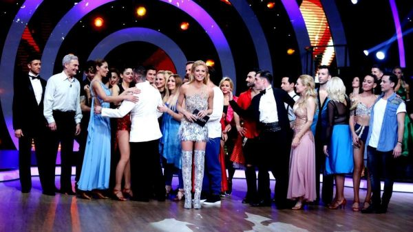 To Gala του «Power of Love» αποδεκάτισε τον Τελικό του DWTS – Τι τηλεθέαση σημείωσαν Star και ANT1;